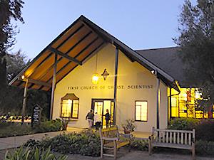 our-church-home