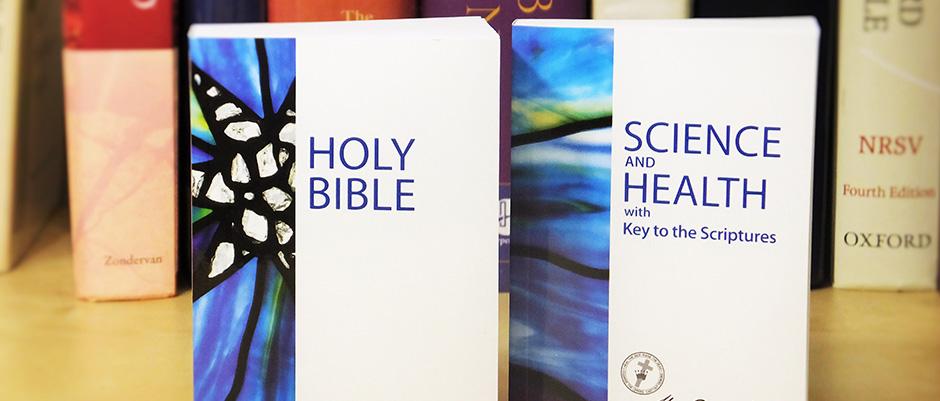 cspa-pastor-books