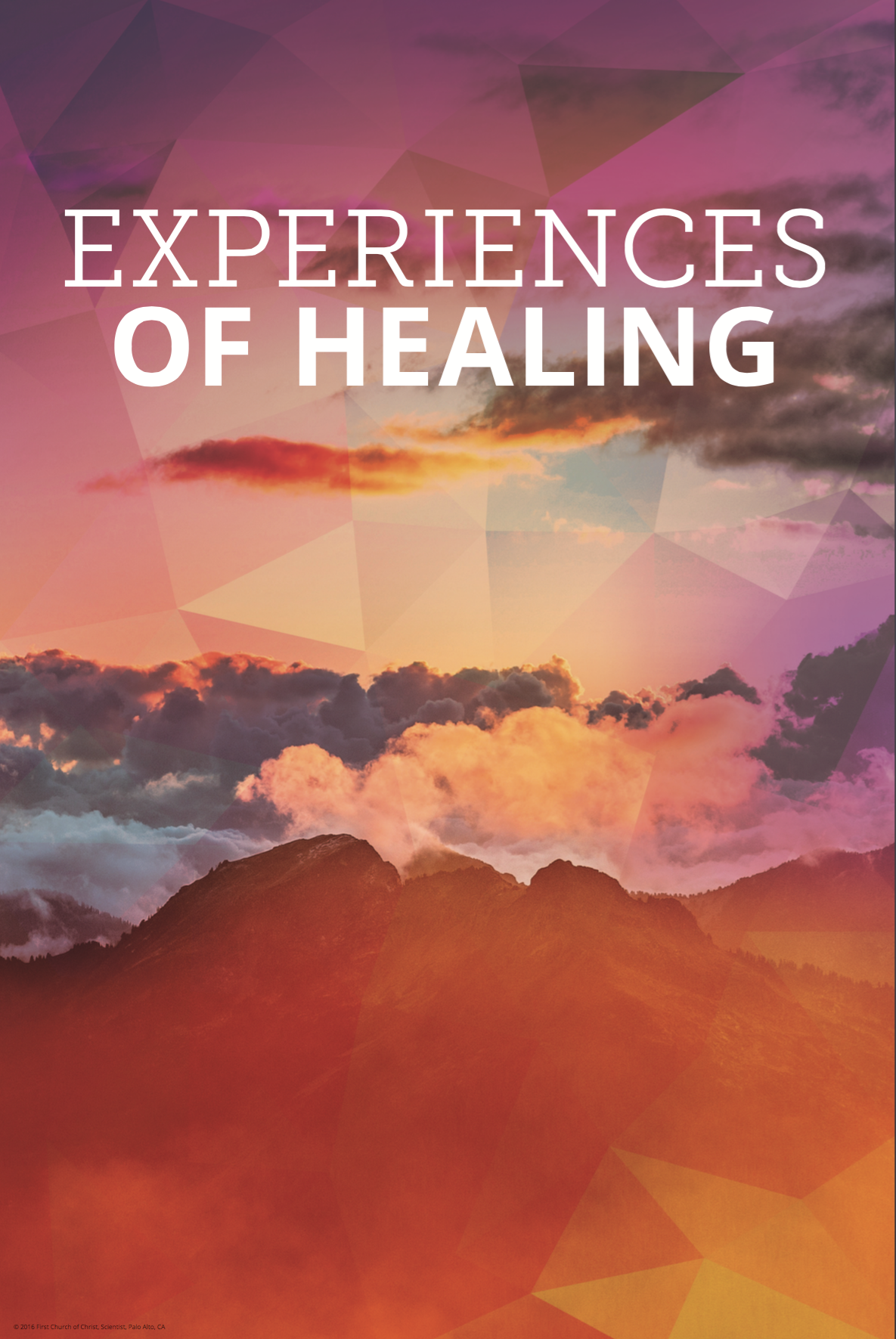 poster-exp-of-healing
