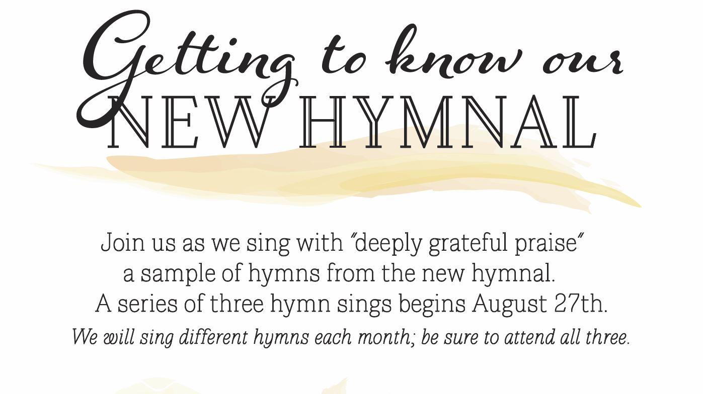 hymnsing banner 2