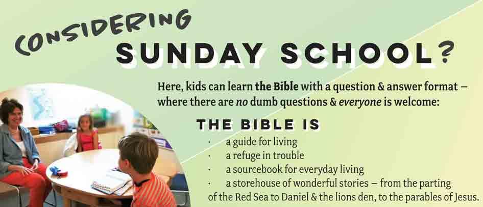 sunday-school-open-house-946×402